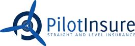 PilotInsure