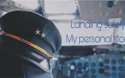 The real reason I started PilotInsure